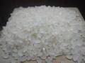 28年 福島県中通り産コシヒカリ 白米2kg