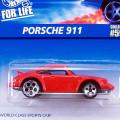 1996 Mainline / Porsche 911 / ポルシェ 911