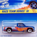 1997 Race Team Series III / Chevy 1500 / シェビー 1500