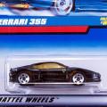 1998 Mainline / Ferrari 355 / フェラーリ 355