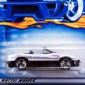 1999 Mainline / Mazda MX-5 Miata / �ޥĥ� MX-5 �ߥ�����
