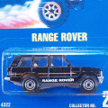 1994 Mainline / Range Rover / ����?�С�