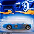 2001 Mainline / Austin Healey / オースチン・ヒーレー
