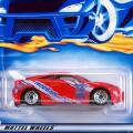 2002 Tuners Series / Toyota Celica / トヨタ セリカ