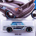 2016 BMW Series / BMW 2002 / ベーエムベー 2002 【Wal-Mart Exclusive】