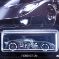 2016 HW Gran Turismo / Ford GT LM  / フォード GT LM