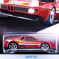 2016 BMW 100th Anniversary Series / BMW M1 【Wal-Mart Exclusive】