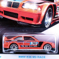 2016 BMW 100th Anniversary Series / BMW E36 M3 Race 【Wal-Mart Exclusive】