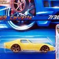 2006 First Editions / '69 Corvette / '69 ��������å�