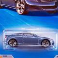 2010 New Models / '10 Infiniti G37 / '10 インフィニティ G37