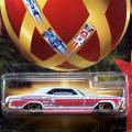 2010 Holiday Hot Rods / '64 BUICK RIVIERA