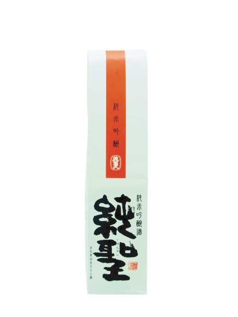 純米吟醸酒 純聖720ml