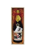 美冨久(みふく)大吟極醸 斗瓶囲い 720ml