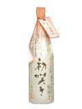 初咲き赤1800.jpg