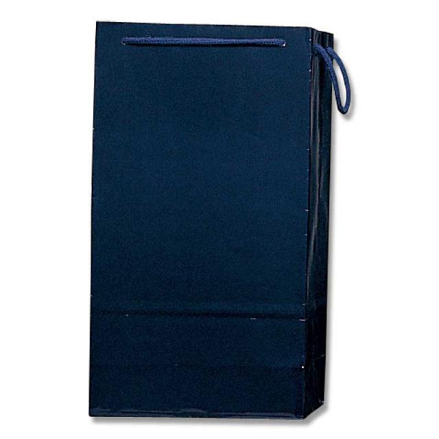 ギフト用紙袋(2本用)