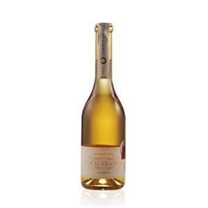 トカイ・クラシック・4プット 2003【スロバキアワイン】貴腐・芳醇甘口 500ml