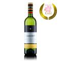 【スロバキアワイン】ヤグネット ミュラー・トゥルガウ [Karpatska Perla] 750ml 白・果実味しっかり辛口