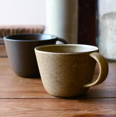 4th-market ピエル マグカップ