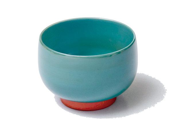 aisomo cosomo 小鉢