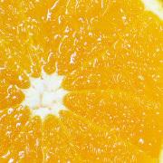 とろける果肉、熟甘、清見オレンジ ご家庭用大小混合3kg入り