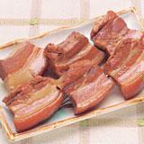 ラフティSP(豚皮付きバラ煮込み)