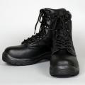 在庫セール大特価 タクティカルブーツ(戦闘靴)28cm