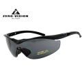 ZERO VISION ZV−302(4色レンズ)