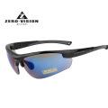 ZERO VISION ZV-501(5����