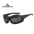 ZERO VISION ZV-502(5枚レンズ)