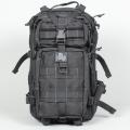 MAGFORCE Falcon Backpack MF-0503