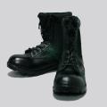 1周年記念セール 半長靴(3型)