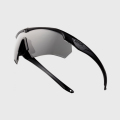 ESS Crossbow One Photochromic��Ĵ����󥺡�
