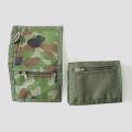 財布(二つ折り)