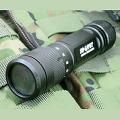 SD-5 PST 4色LEDライト