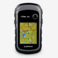 GARMIN(ガーミン)GPS eTrex 30j 日本版
