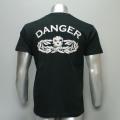 ��DANGER��