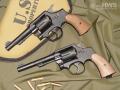 ハートフォード 発火モデルガン ビクトリーモデル