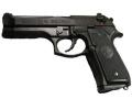 ȯ�Х�ǥ륬�� M92F CQB �֥�å�HW ������