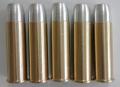 マルシン 6mmBB・M36/M60・Xカートリッジシリーズ スペアカートリッジ5発セット [エアガン/ガスガン/エアーガン]