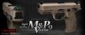 M&P 9 V��������