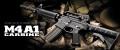 ����ޥ륤 ���� �� M4A1 �����ӥ�