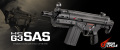 ����ޥ륤 �ϥ��������륫��������ư���� H&K G3 SAS HC [��������/����������]