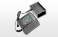 東京マルイ 7.2V マイクロバッテリーEX用充電器