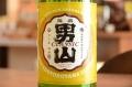 陸奥男山classic noueau1800
