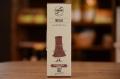 チョコラート・ディ・モディカ・ビオ ネッラ50g/カカオ60%