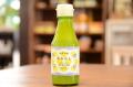 無茶々園/青みかんストレート果汁150ml