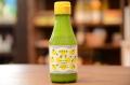 無茶々園/ゆずストレート果汁150ml