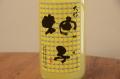 大那(だいな)柚子(ゆずこ)1800ml
