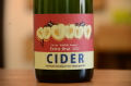 """ヒトミワイナリー/CIDER 2012 vin de""""AOMORI Pomme"""""""