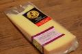 ナチュラルチーズ ラクレット140g